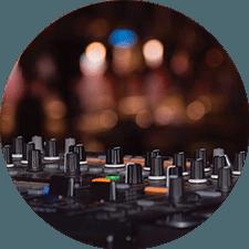 Southern California DJ